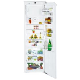 Встраиваемый холодильник Liebherr  IKB 3564