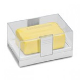 Отделение для масла (маслёнка) 742030600