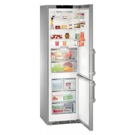 Холодильник-морозильник Liebherr  CBNes 4898