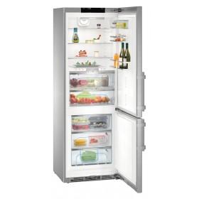 Холодильник-морозильник Liebherr  CBNes 5778