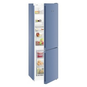 Холодильник-морозильник Liebherr  CNfb 4313