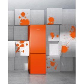 Холодильник-морозильник Liebherr  CNno 4313
