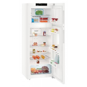 Холодильник-морозильник Liebherr  CTN 5215