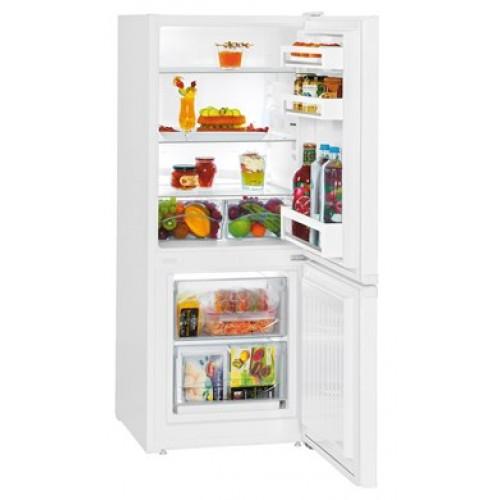 Холодильник-морозильник Liebherr  CU 2331