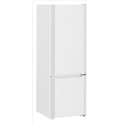 Холодильник-морозильник Liebherr  CU 2831