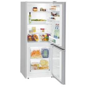 Холодильник-морозильник Liebherr  CUel 2331