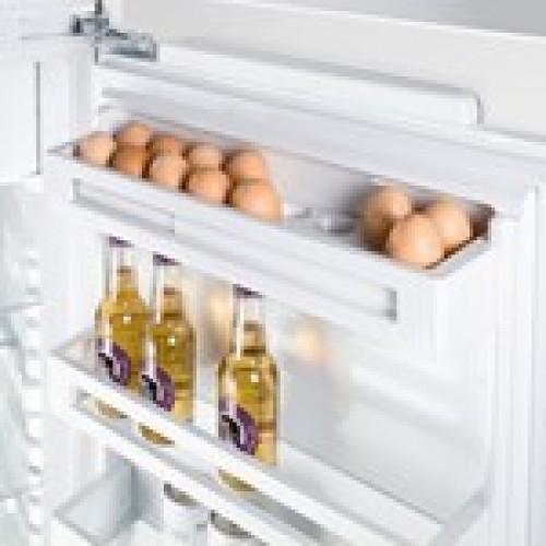 Подставка под яйца (двухсторонняя) 742323000