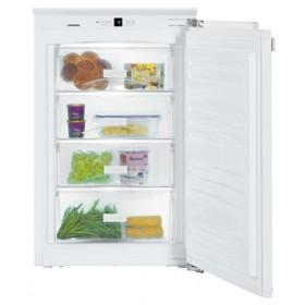 Встраиваемый морозильный шкаф Liebherr IG 1624