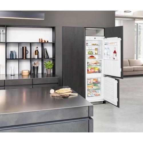 Встраиваемый холодильник-морозильник Liebherr  ICBN 3324