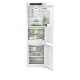 Встраиваемый холодильник-морозильник Liebherr  ICBNSe 5123