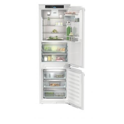 Встраиваемый холодильник-морозильник Liebherr  ICBNd 5153-20 001