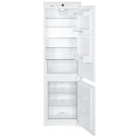Встраиваемый холодильник-морозильник Liebherr  ICS 3334