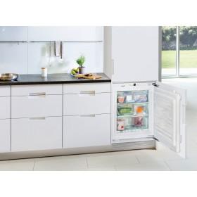 Встраиваемый морозильный шкаф Liebherr IG 1024