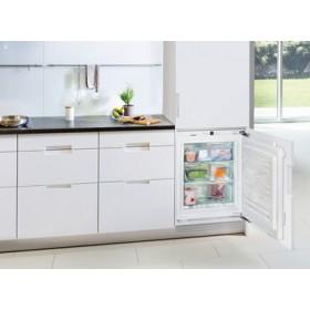 Встраиваемый морозильный шкаф Liebherr IGN 1064