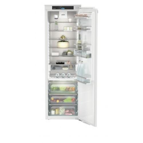 Встраиваемый холодильник Liebherr IRBd 5150 Prime BioFresh