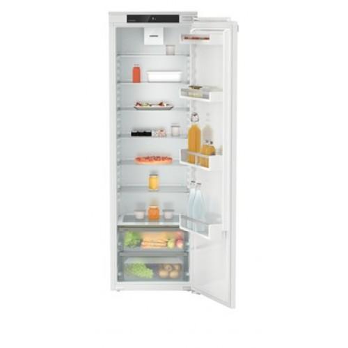 Встраиваемый холодильник Liebherr  IRe 5100-20 001