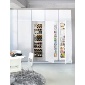 Встраиваемый морозильный шкаф Liebherr SIGN 3556
