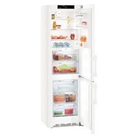 Холодильник-морозильник Liebherr  CBN 4835