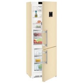 Холодильник-морозильник Liebherr  CBNbe 5778