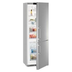 Холодильник-морозильник Liebherr  CBNef 5735