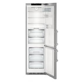 Холодильник-морозильник Liebherr  CBNes 4875