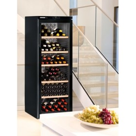 Винный шкаф Liebherr  WKb 4212 Vinothek