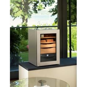 Humidor / Хьюмидор / холодильник для сигар Liebherr  ZKes 453