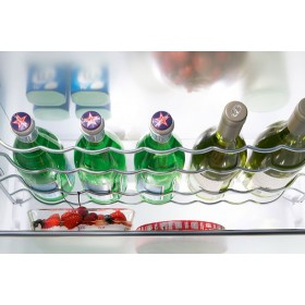 полка для бутылок Liebherr  7112506