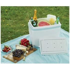 сумка-холодильник Liebherr KHB 30 1-1