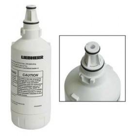 фильтр для воды Liebherr 7440002