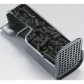 угольный фильтр Liebherr 7440699