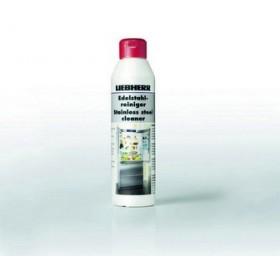 Средство для чистки холодильника Liebherr 8409022