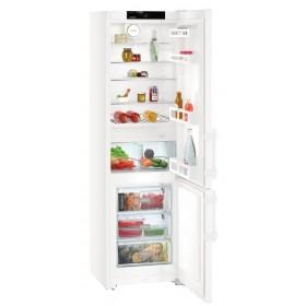 Холодильник-морозильник Liebherr  C 4025