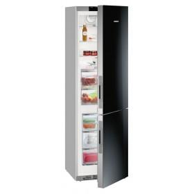 Холодильник-морозильник Liebherr  CBNPgb 4855