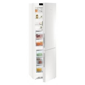 Холодильник-морозильник Liebherr  CBNPgw 4855