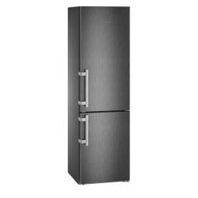 Холодильник-морозильник Liebherr  CBNbs 4835