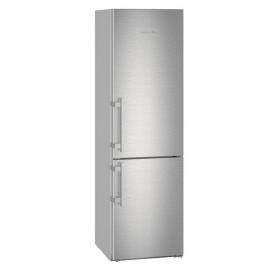 Холодильник-морозильник Liebherr  CBNef 4835