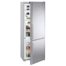 Холодильник-морозильник Liebherr  CBNesf 5133