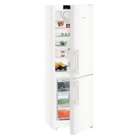 Холодильник-морозильник Liebherr  CN 3515