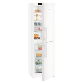 Холодильник-морозильник Liebherr  CN 3915