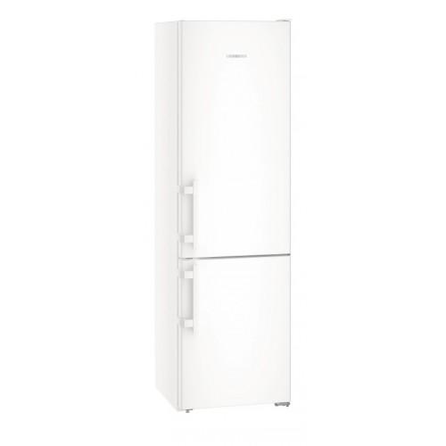 Холодильник-морозильник Liebherr  CN 4015