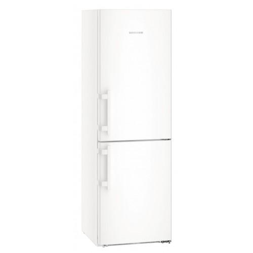 Холодильник-морозильник Liebherr  CN 4315