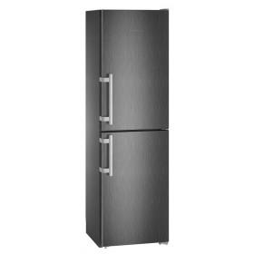 Холодильник-морозильник Liebherr  CNbs 3915