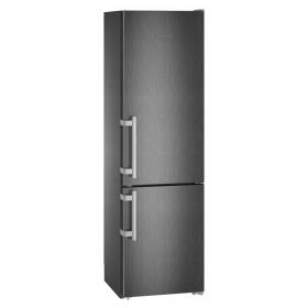 Холодильник-морозильник Liebherr  CNbs 4015