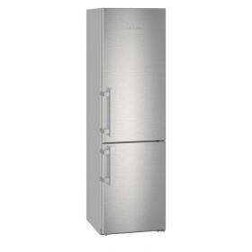 Холодильник-морозильник Liebherr  CNef 4835