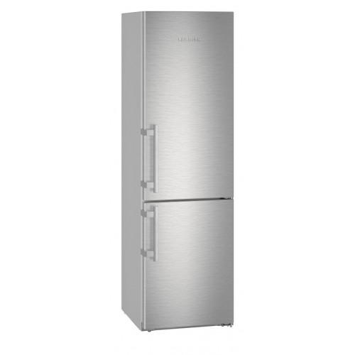 Холодильник-морозильник Liebherr  CNef 4815