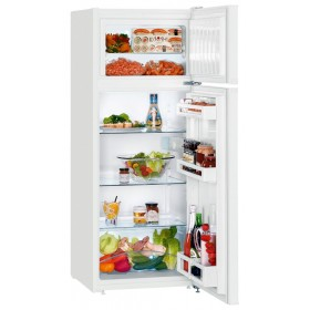 Холодильник-морозильник Liebherr  CT 2531-20 001