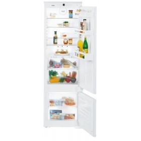 Встраиваемый холодильник-морозильник Liebherr ICBS 3224