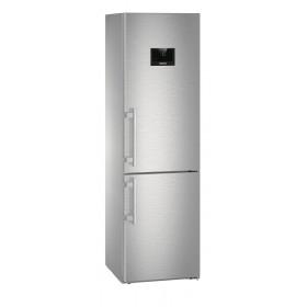 Холодильник-морозильник Liebherr  CBNies 4878