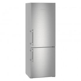 Холодильник-морозильник Liebherr  CNef 5735